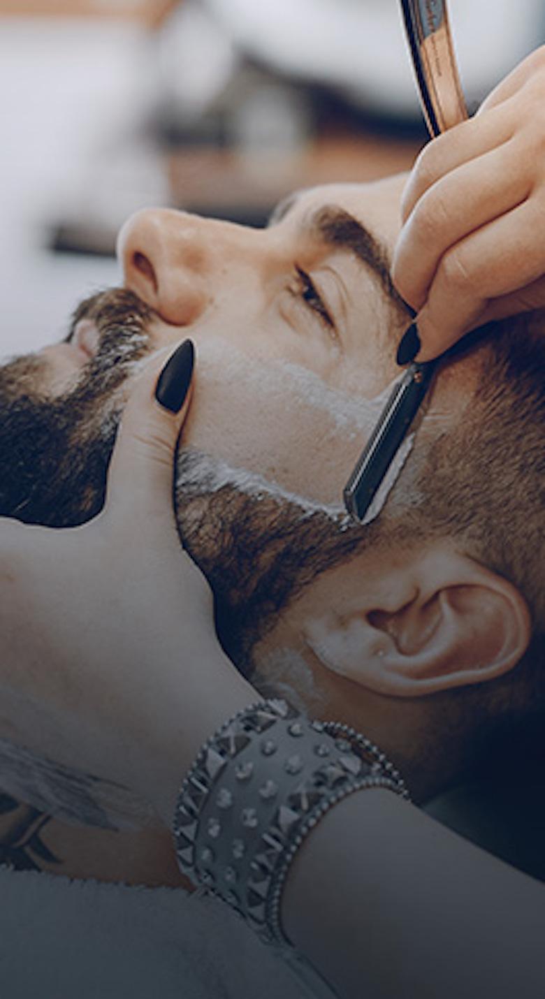 hairdresser-pricing-box4
