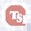 TSP ایران